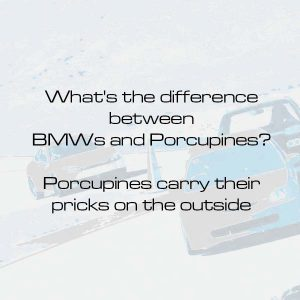 Whats-the-difference-between-BMWs